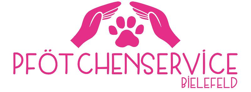 Tiersitter Bielefeld - Betreuung von Katzen in Bielefeld und Umgebung